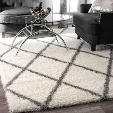 top 94 mean nuloom triangle rug safavieh vintage turquoise viscose rug safavieh maison textured rug nuloom
