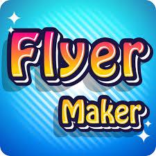 Flyer Maker Poster Maker Graphic Design App For Windows 10