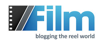 film is looking for a new writer film  film is looking for a writer we re hiring an experienced part time contributor to assist mainly daily news coverage and occasional events and