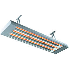 industrial infrared heater ir radiant heaters frico se industrial infrared heater ir