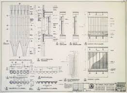 architectural drawings of buildings. World Trade Center Architectural Drawing Drawings Of Buildings B