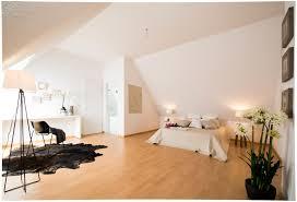 Schlafzimmer Stehlampe Die Schönsten Schlafzimmer Bettwäsche Hello