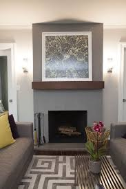 lana and joe s living room reveal wall art by eve stockton buying selling on property brothers wall art with lana and joe s living room reveal wall art by eve stockton