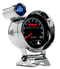 sunpro sun super tach iii tachometers cp7915 shipping on sunpro cp7915 sunpro sun super tach iii tachometers