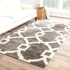 grey and white area rug handmade trellis dark gray 8x10 blue rugs 6x9 yellow grey and white area rug