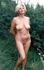 Rencontre femme de 50 ans et plus. Blondes Nues De 50 Ans Gratuitpromeren Over Blog Com