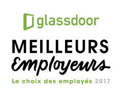 best places to work in 2018 glassdoor announces winners of its employees choice awards