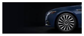 new car release dates in australiaLuxury Cars Crossovers SUVs  The Lincoln Motor Company  Lincolncom