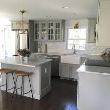 Small Picture Best 25 Small kitchens ideas on Pinterest Kitchen ideas