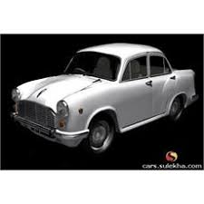 new ambassador car release dateHindustan Motors Cars Price 2017 Latest Models Specifications