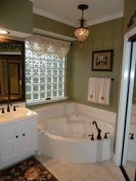 incredible bathtub chandelier plus chandeliers suitable for bathrooms plus floor chandelier
