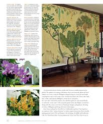 Online In Reviews Tropical in Book At The India 42 Dream - Gardens Amazon Philippines Buy Prices Gardens Low Leading Landscape amp; Designers By Ratings