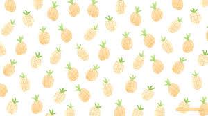 cute fruit wallpaper. Contemporary Wallpaper Strawberries In Cute Fruit Wallpaper I