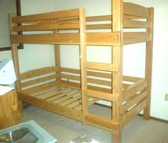 bunk bed plans with stairs bunk bed plans all modern home designs bunk bed bedding for bunk bed plans