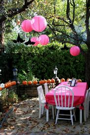 For Outdoor Decorations Decorating Ideas For Outdoor Party 17 Best Ideas About Backyard