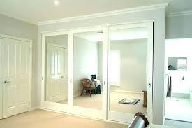 sliding closet doors ikea mirrored sliding closet doors sliding wardrobe doors sliding closet doors mirrored sliding closet doors sliding wardrobe doors