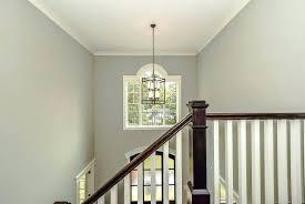 full size of hallway pendant lights uk long wood chandelier brass foyer ceiling fixtures teal