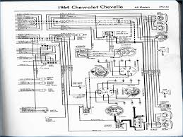 1970 bu wiring diagram explore wiring diagram on the net • 1970 chevelle wiring diagram bestharleylinks info bu engine diagram 2003 bu wiring diagram