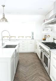 white porcelain tile floor. White Kitchen Floor Tiles Full Size Of Porcelain Tile  Ceramic Wood Plan White Porcelain Tile Floor