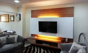 tv design furniture. These TV Hall Designs Are Mostly Preferred By The Designer Who Loves Custom Furniture. Designed Or Made Owner Itself, Suiting Their Taste Tv Design Furniture