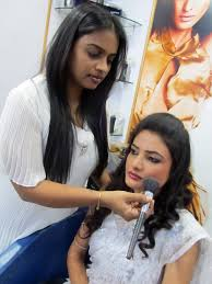 cosmos the make up studio reviews tk layout mysore 520 ratings justdial