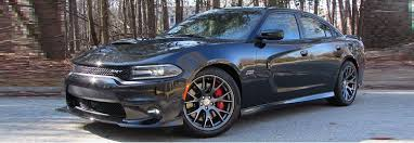 2018 dodge 392.  2018 2018 dodge charger srt 392  review price interior release date hemi inside dodge o