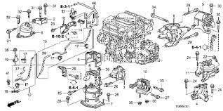 honda engine schematics honda wiring diagrams photos 2008 honda accord v6 engine schematics 2008 printable