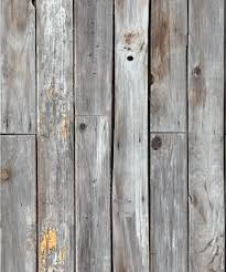 <b>Rustic Wood</b> Panels <b>Wallpaper</b> • Gray <b>Wood</b> Effect • Milton & King
