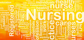 is the nursing profession right for you org is the nursing profession right for you