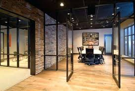 Warehouse office design Luxury Warehouse Office Design Ideas Commercial Project Bond Architects Doragoram Warehouse Office Design Ideas Commercial Project Bond Architects
