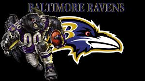 baltimore ravens wallpaper best nfl wallpapers