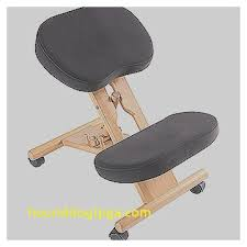 best office chair for long sitting. Desk Chair:Desk Chairs For Good Posture Beautiful Best Office Chair Top Ergonomic Long Sitting I