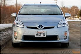 Toyota Prius Battery Replacement Cost.2008 Toyota Prius Battery ...