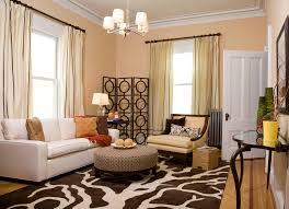 ravishing living room furniture arrangement ideas simple. Ravishing Orange Pottery Transitional Living Room Furniture Arrangement Ideas Simple R