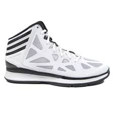 adidas basketball shoes white. out of stock adidas basketball shoes white