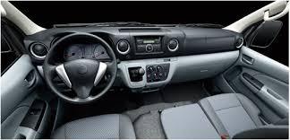 2018 mitsubishi van. delighful 2018 redesigned panel in 2018 mitsubishi van