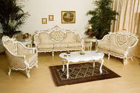 Small Picture Inspiring Vintage Living Room Furniture Design Antique Living