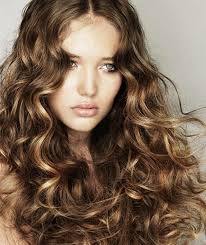 the 5 best hair salons for perming in singapore