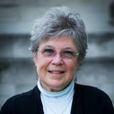 Marianne C. Kielian-Gilbert: Current: Faculty: Jacobs School of Music:  Indiana University Bloomington