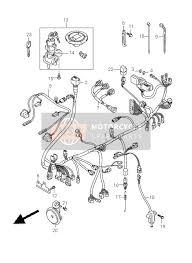 sv650 wiring harness sv650 image wiring diagram suzuki sv650 n s 2006 spare parts msp on sv650 wiring harness