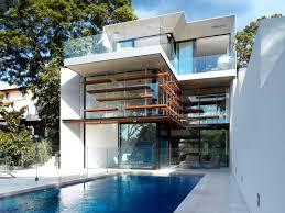 Contemporary House in Sydney : Australia