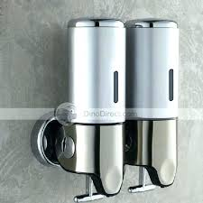 soap dispensers wall mounted x500ml soap dispensers wall mounted nz soap dispensers wall mounted wall mounted