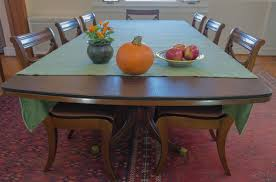 dining room table cover protectors dining room table protector leather mats for tables