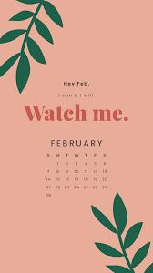 By oikawasflatt on february 8, 2021. Free February 2021 Desktop Mobile Wallpaper Traveling Petite Girl