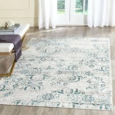 7 x 10 area rug x area rugs cream area rug rug designs