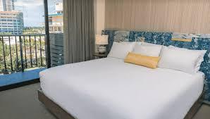 the 9 best honolulu hotels of 2021