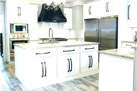how to remove kitchen countertops image titled remove a step installing kitchen countertops laminate