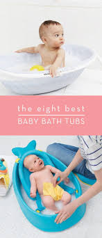 The Best Eight Baby Baths | baby #2 | Pinterest | Bath tubs, Tubs ...
