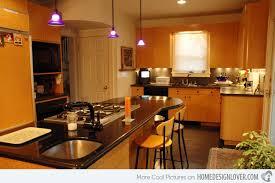 40 Exquisite Kitchen Table Designs Home Design Lover Magnificent Nice Kitchen Designs Photo