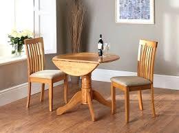 ingatorp drop leaf table dining set ikea white